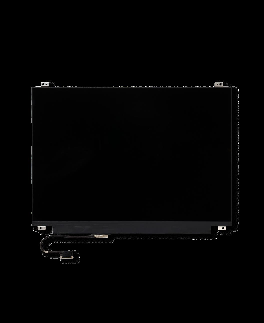 Display Kit Front