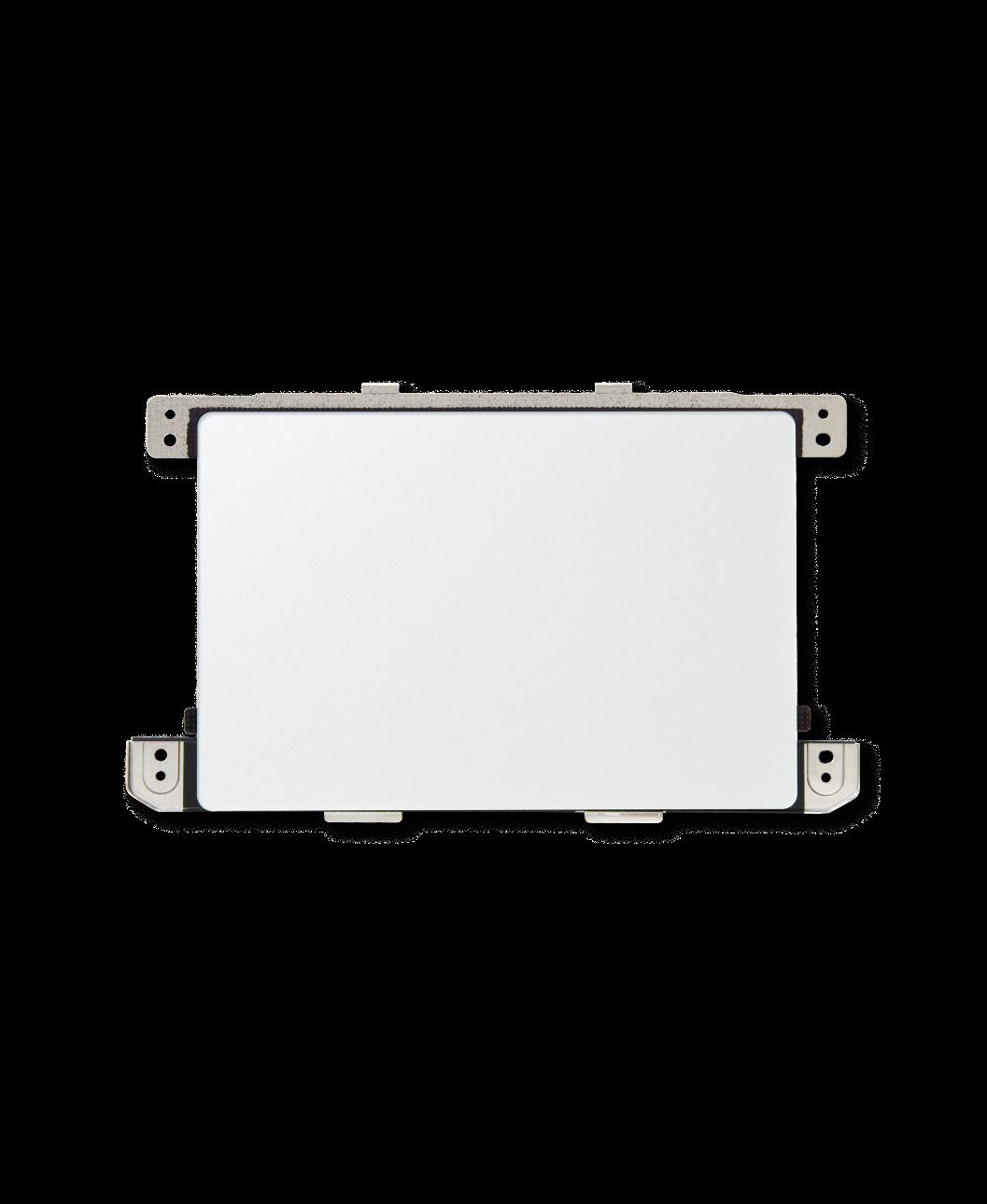Touchpad Kit
